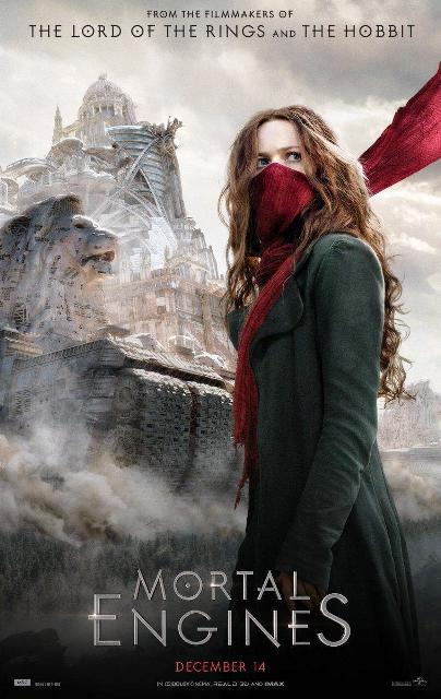 mortal_engines-396624126-large
