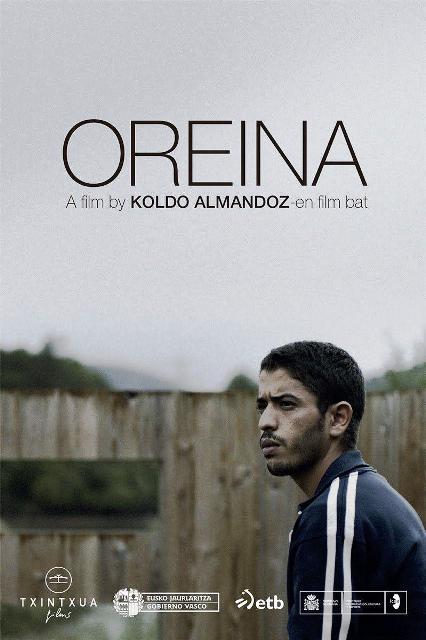 oreina_ciervo-265643900-large