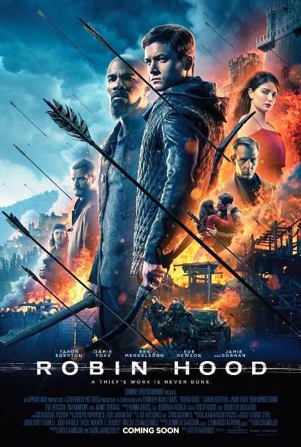 robin_hood-584709551-large