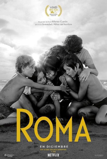 roma-210858899-large