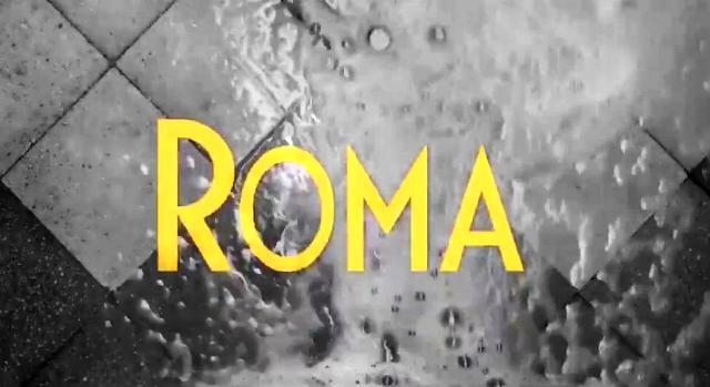 roma-998859224-large