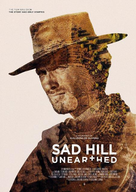 sad_hill_unearthed-397516507-large