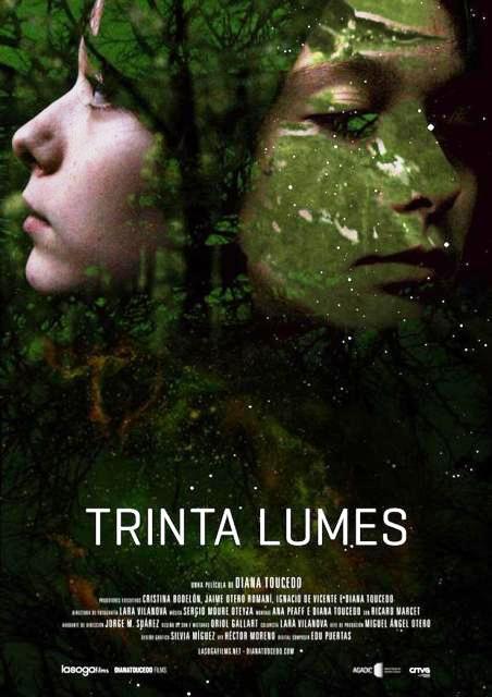trinta_lumes-593866574-large