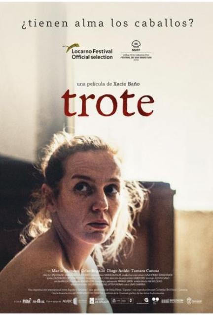 trote-614523359-large