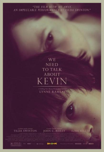 we_need_to_talk_about_kevin-546965690-large