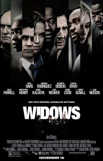 widows-394197623-large