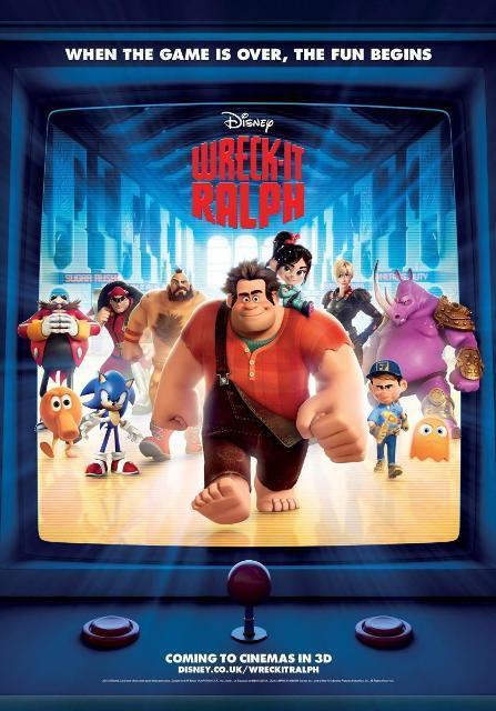 wreck_it_ralph-460872421-large