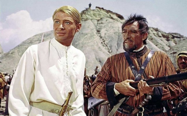 A3-Peter-OToole-L-and-Anthony-Quinn-1024x640