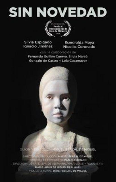 Sin-novedad-de-Miguel-Berzal-de-Miguel-250x392_c