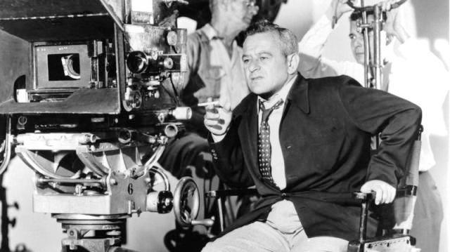William Wyler1