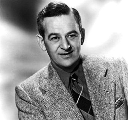 William Wyler2