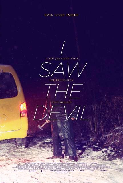 angmareul_boatda_i_saw_the_devil-724753585-large