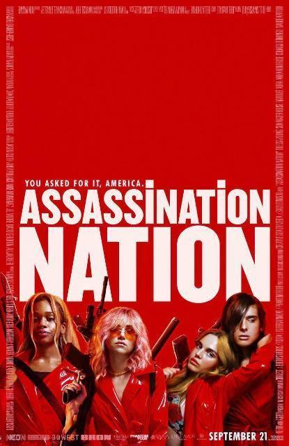 assassination_nation-920567005-large
