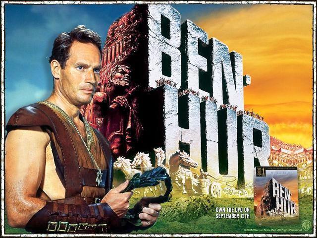 ben_hur-424216081-large