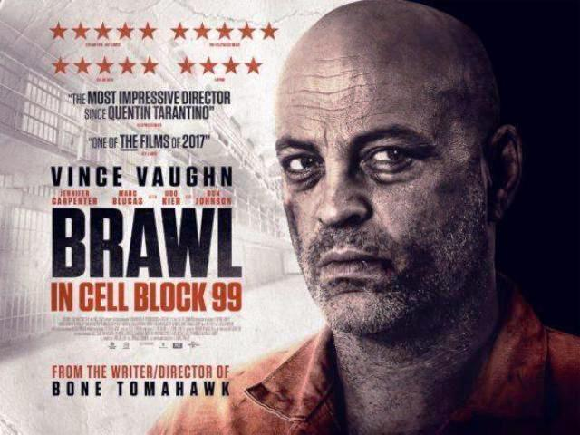 brawl_in_cell_block_99-663156176-large