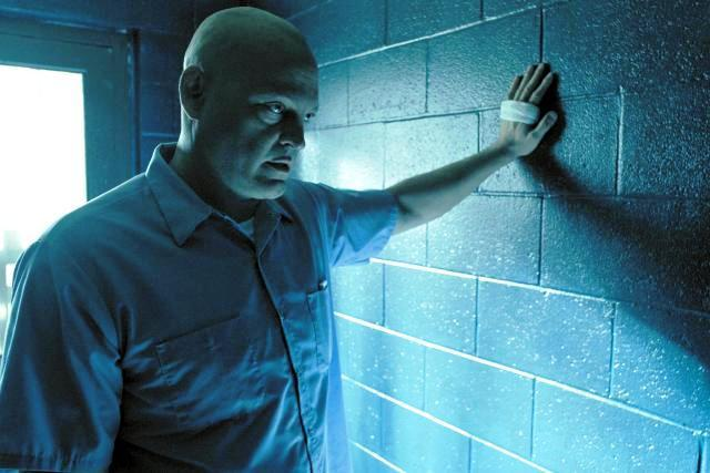 brawl_in_cell_block_99-893719174-large