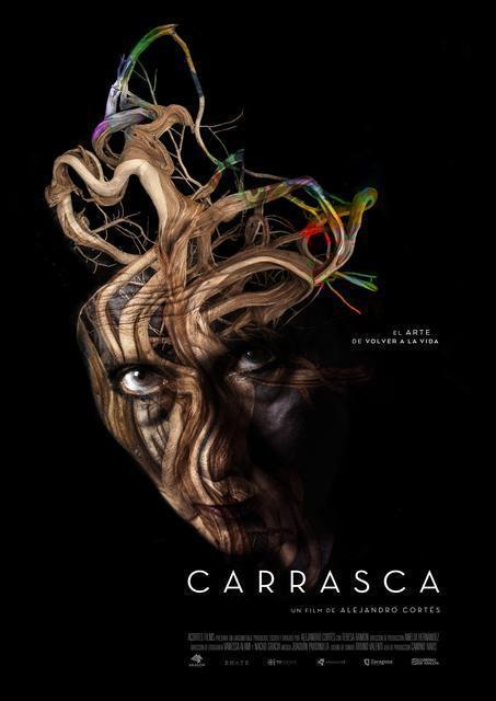 carrasca-100249519-large