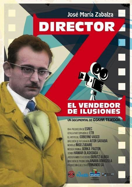director_z_el_vendedor_de_ilusiones-186583526-large