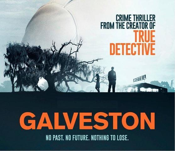 galveston-855746505-large