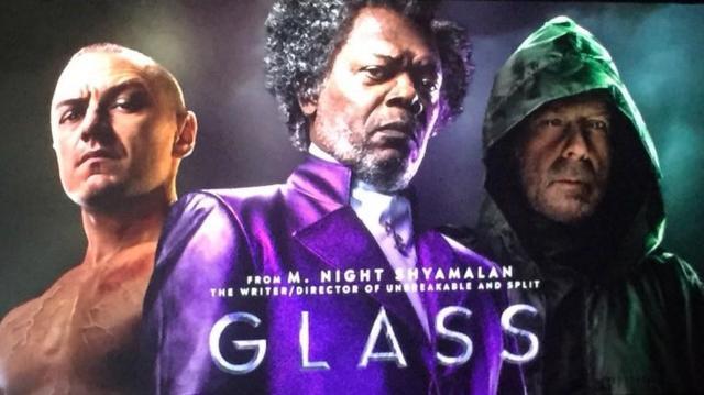 glass-140442193-large