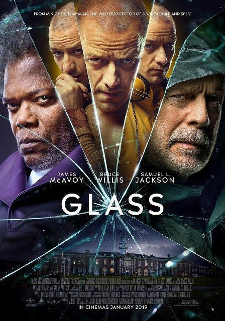 glass-575981696-large