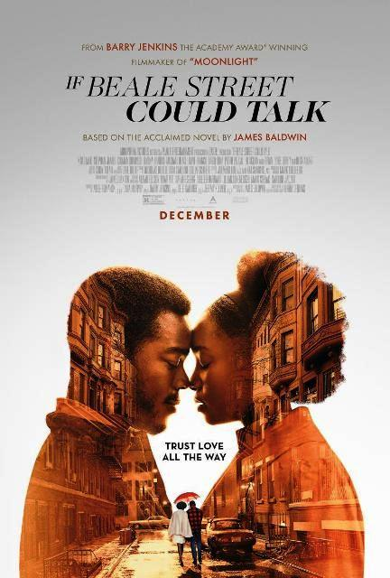 if_beale_street_could_talk-237661449-large