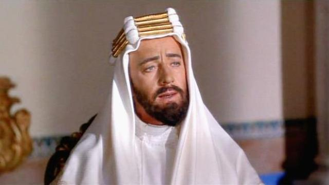 lawrence-de-arabia-kEp--620x349@abc