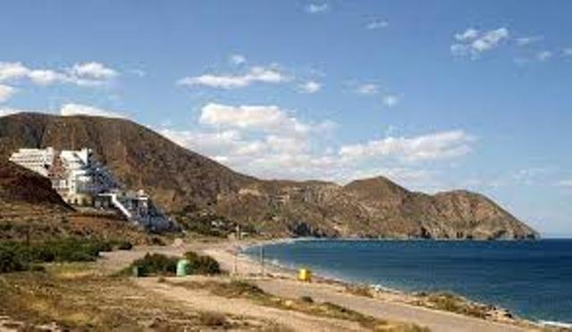 playa del Algarrobico2