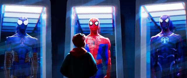 spider_man_into_the_spider_verse-181293089-large