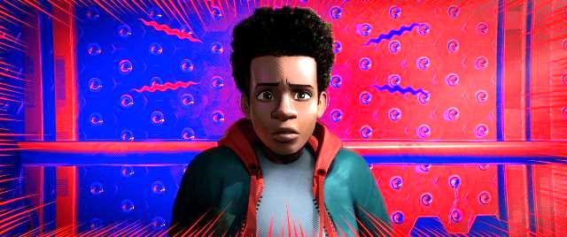spider_man_into_the_spider_verse-761657367-large
