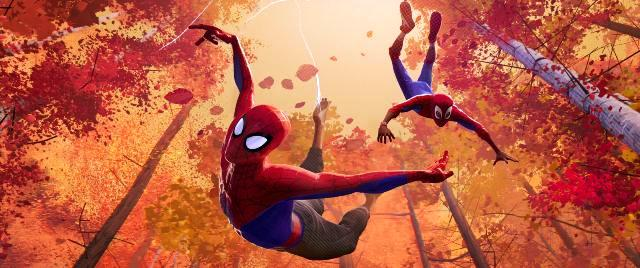 spider_man_into_the_spider_verse-846398871-large