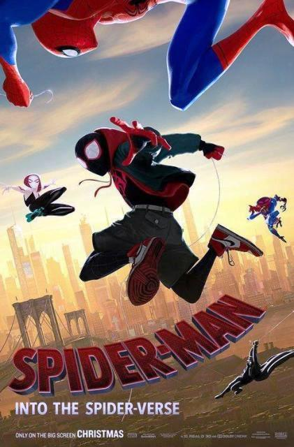 spider_man_into_the_spider_verse-917347027-large