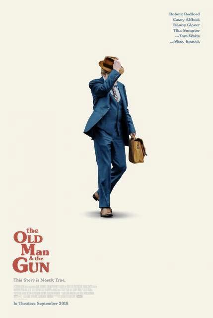 the_old_man_and_the_gun-490396564-large