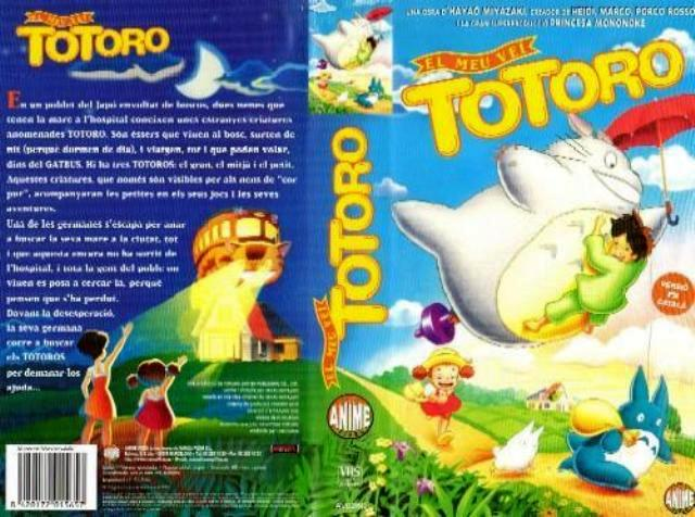 tonari_no_totoro-983615541-large