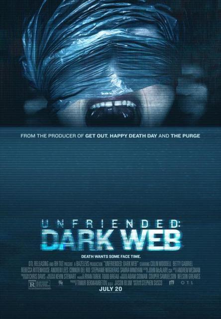 unfriended_dark_web-608289122-large