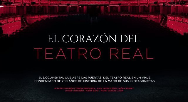 Corazon-del-Teatro-real