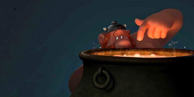 asterix-secreto-pocion-magica-obelix-trailer-1541430437