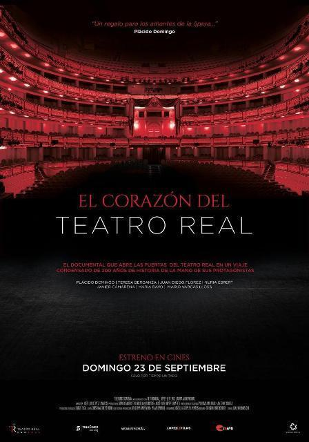 el_corazon_del_teatro_real-626891487-large