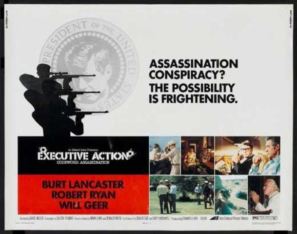 executive_action-989198921-large