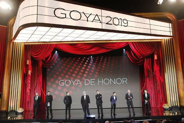 goyas-2019-chicho-1549145382