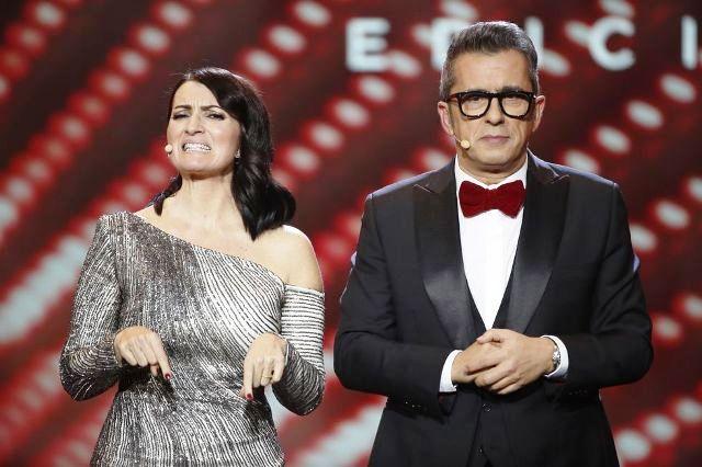 goyas-2019-presentadores-1549143090