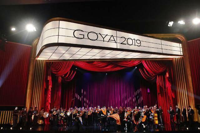 goyas-2019-tuna-1549147735