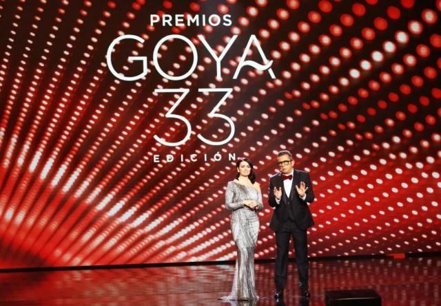 imagenes-gala-goya-2019-1549145086-01