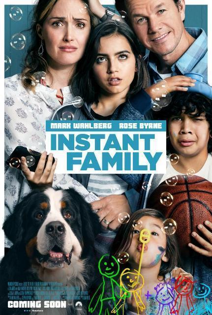 instant_family-842901626-large