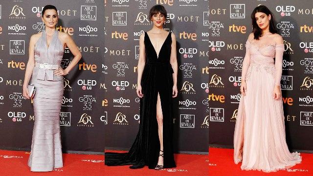 los-mejores-looks-alfombra-roja-premios-goya-2019_d89e4bdb