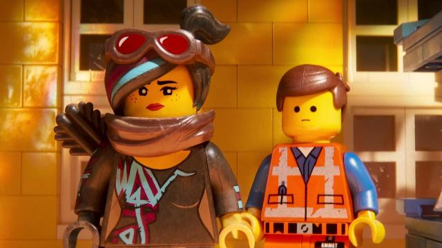 the_lego_movie_2_the_second_part-152492587-large