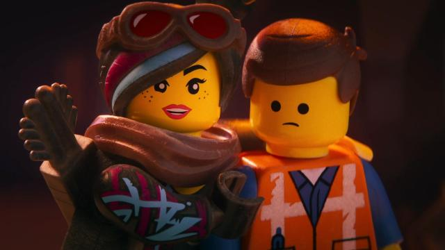the_lego_movie_2_the_second_part-839041746-large