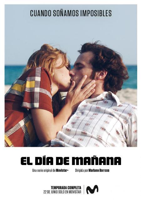 el_dia_de_manana-903232523-large