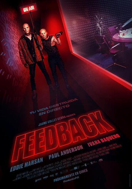 feedback-211011062-large