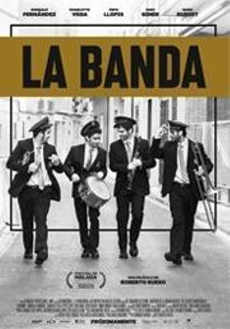la_banda-284627053-large